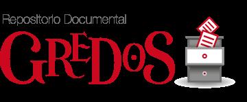 Relación de los Trabajos de Fin de Grado (TFG) en  Información y Documentación presentados en el curso 2016/2017 disponibles en acceso abierto en el repositorio GREDOS de la Universidad de Salamanca.