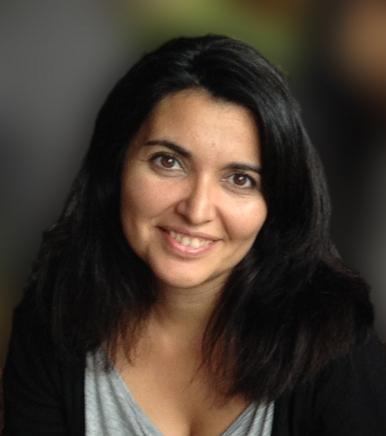 Almudena Mangas Vega ha sido galardonada con el Premio Nacional de Fin de Carrera de Educación Universitaria, convocatoria anual que realiza el Ministerio de Educación y Formación Profesional para premiar la excelencia en el rendimiento académico universitario.