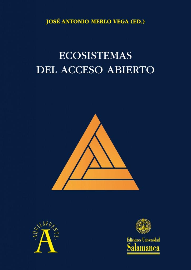 Ecosistemas del acceso abierto