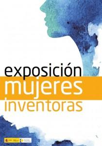 Exposición Mujeres Inventoras
