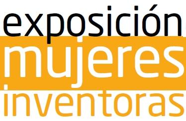 La Oficina Española de Patentes y Marcas (OEPM), a través del Instituto de Investigación Biomédica (IBSAL) que colabora en el programa de prácticas de nuestra Facultad, ha cedido temporalmente a la Facultad de Traducción y Documentación la exposición Mujeres Inventoras.
