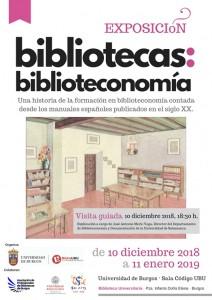 Exposición Burgos