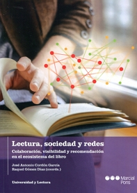 Lectura, sociedad y redes