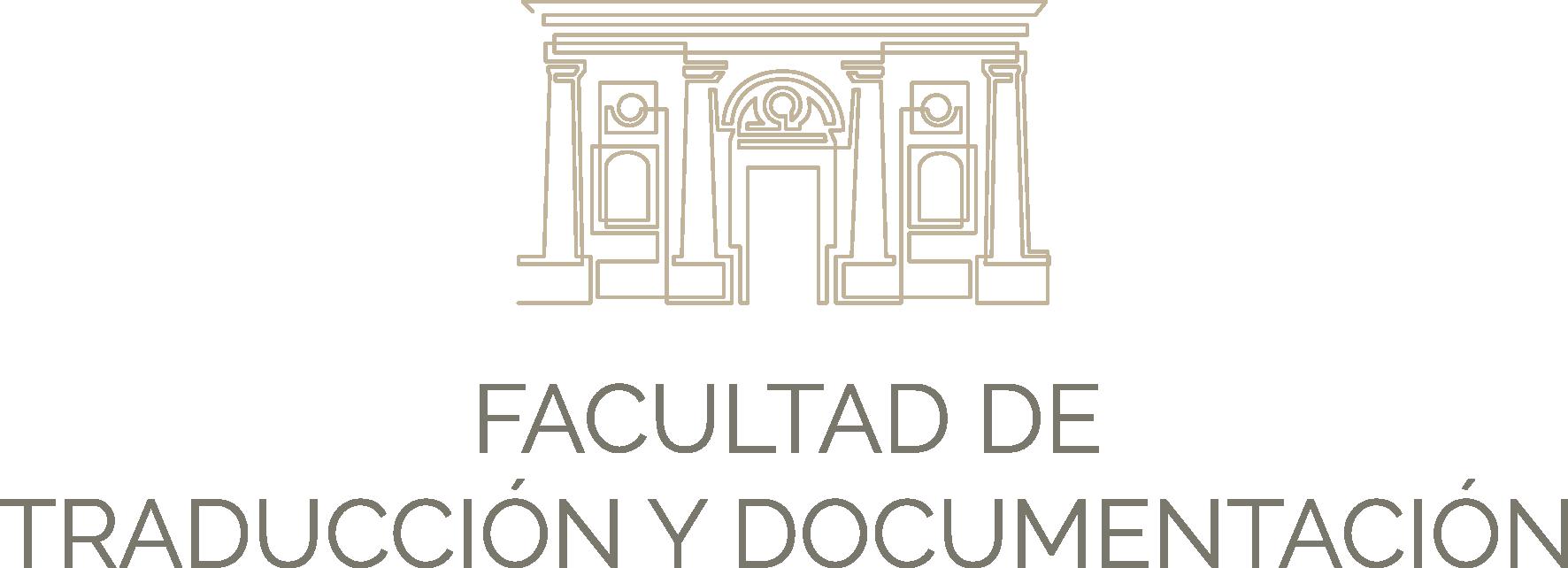 Facultad de Traducción y Documentación USAL