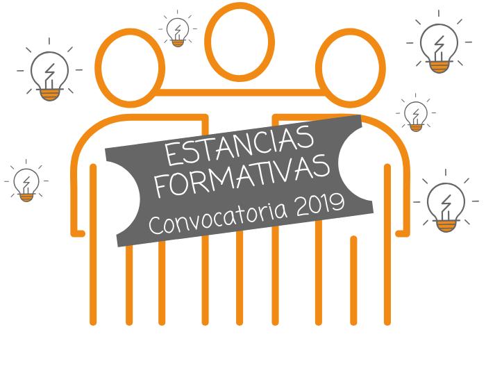 La Universidad de Salamanca colabora con el Consejo de Coordinación Bibliotecaria en el programa de estancias formativas, que se está ofreciendo por primera vez en 2019. El Departamento de Biblioteconomía y Documentación ha coordinado la estancia, en colaboración con las Bibliotecas Públicas del Estado en Salamanca y Zamora.