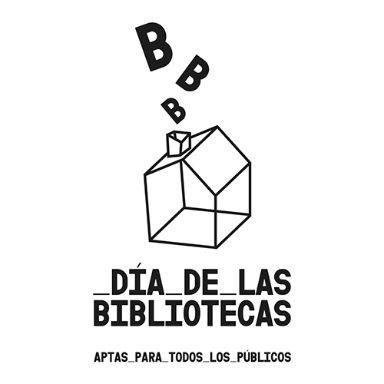 El 24 de octubre se celebra desde 1997 y por Iniciativa de la Asociación Española de Amigos del Libro Infantil y Juvenil el Día de la Biblioteca para recordar el incendio de la Biblioteca de Sarajevo durante la Guerra de los Balcanes en 1992.
