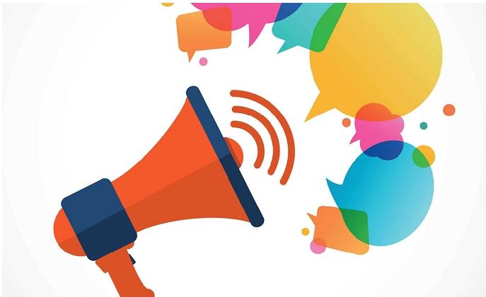 El Programa de Actualización y Especialización en Documentación (PAyED) se ha incluido dentro del catálogo de buenas de prácticas de la Universidad de Salamanca, que coordina la Unidad de Evaluación de la Calidad. El programa formativo fue presentado las I Jornadas sobre Buenas Prácticas en Calidad de la Universidad de Salamanca.