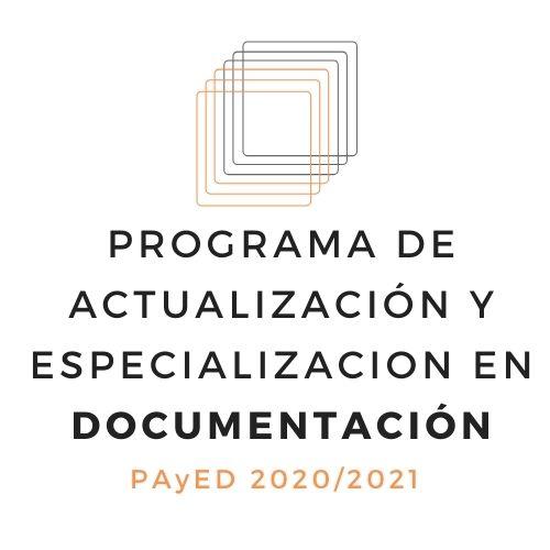 PAyED 2020_2021