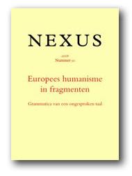 Nexus07