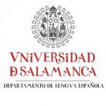 Logo Departamento de Lengua Española