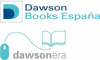 Dawson Dawsonera