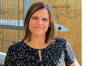 Pastora Martínez Samper