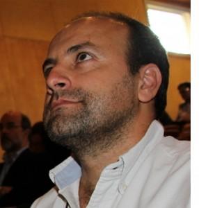 Pedro Principe