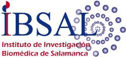 IBSAL