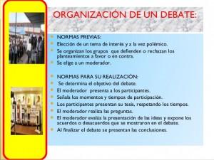 el-debate-3-5-638