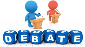 two-tv-debates-set-for-september-9-and-14-w_l