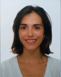 La creadora de contenido, véase Elena Jiménez