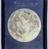 Luna, realizado por Maria Clara Eimmart.