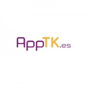 apptk-logo