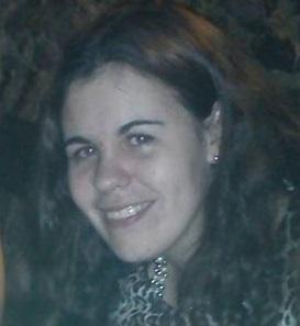 Elena Moro