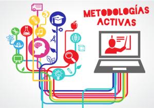 Metodologías-activas_SM