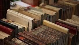 libros de canto