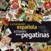 CDMH_Pegatinas_Portada