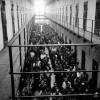 5-2013-04-19-Misa en galería presos modelo Barcelona 1946