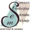 SIEMCOL