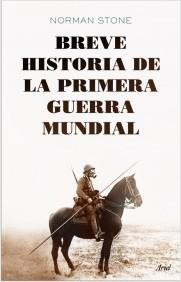 breve-historia-de-la-primera-guerra-mundial_9788434406001