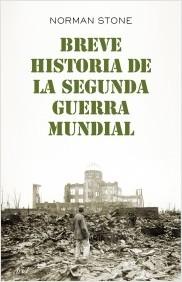 breve-historia-de-la-segunda-guerra-mundial_9788434406025