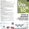 crisis de derechos.pdf_page_1