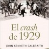 el-crash-de-1929_9788434409361