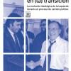 el-pce-y-el-psoe-en-la-transicion-ebook-9788432316289[1]