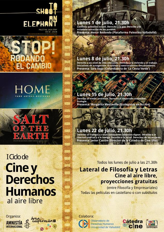 Cine Derechos Humanos_0