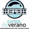 Logo_CV06