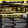 Cartel-Jornadas-TV-y-Emigracion