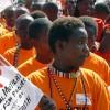 Manifestacion-Kenia-mutilacion.