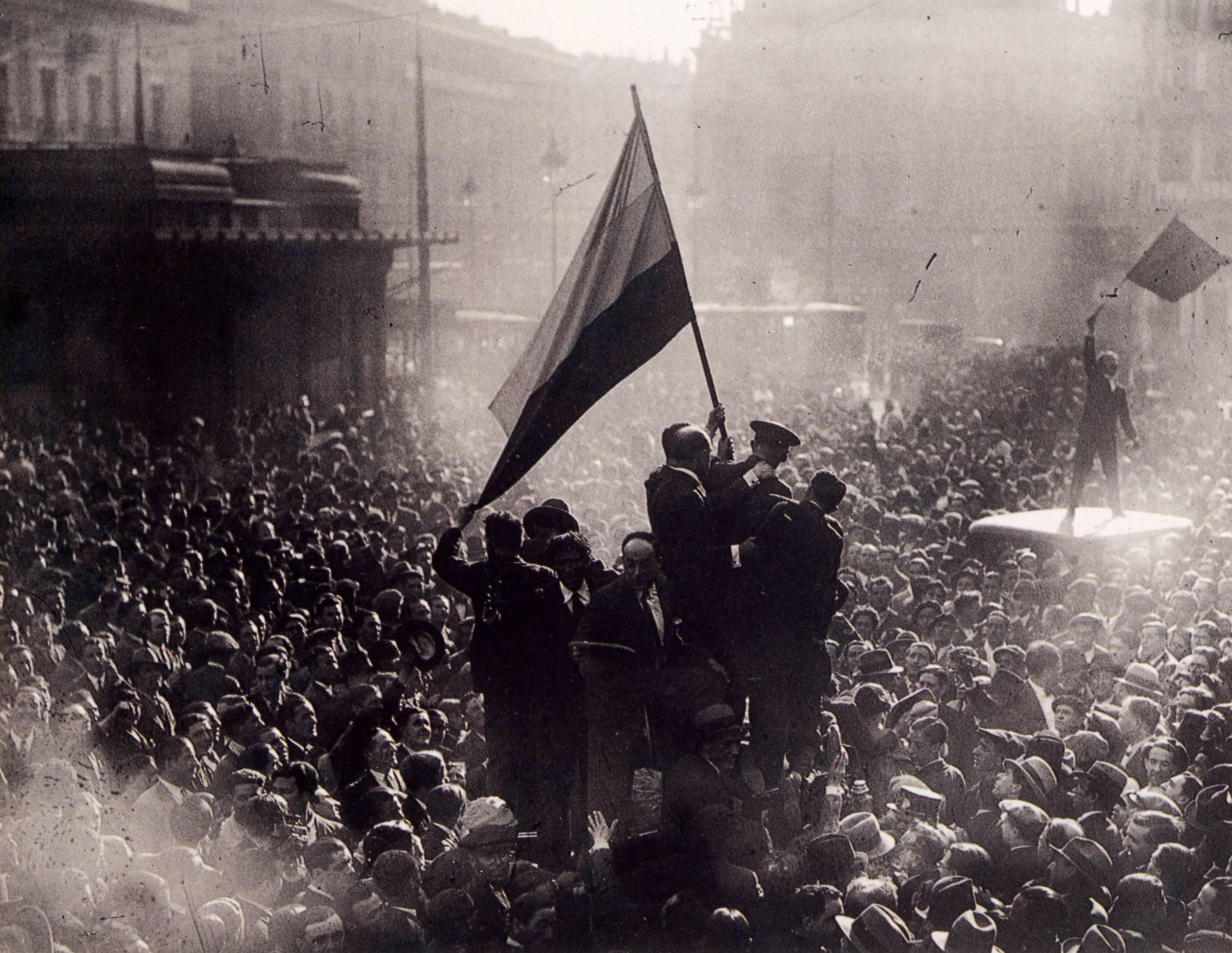 Proclamación_de_la_II_República
