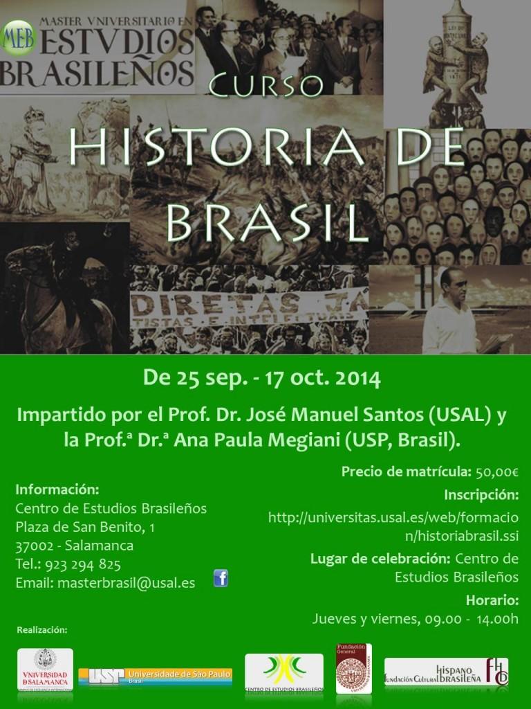Cartaz-de-Historia-MEB