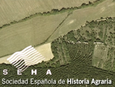 Historia agraria