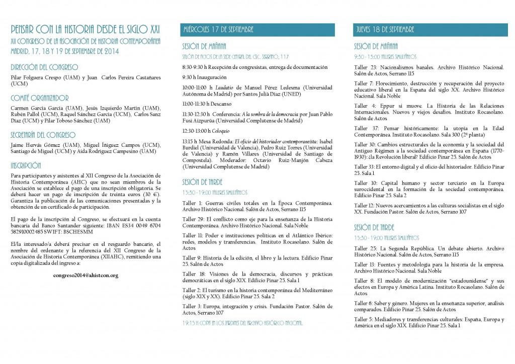 Triptico_Congreso_Madrid2013_Página_1