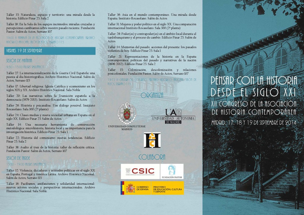 Triptico_Congreso_Madrid2013_Página_2