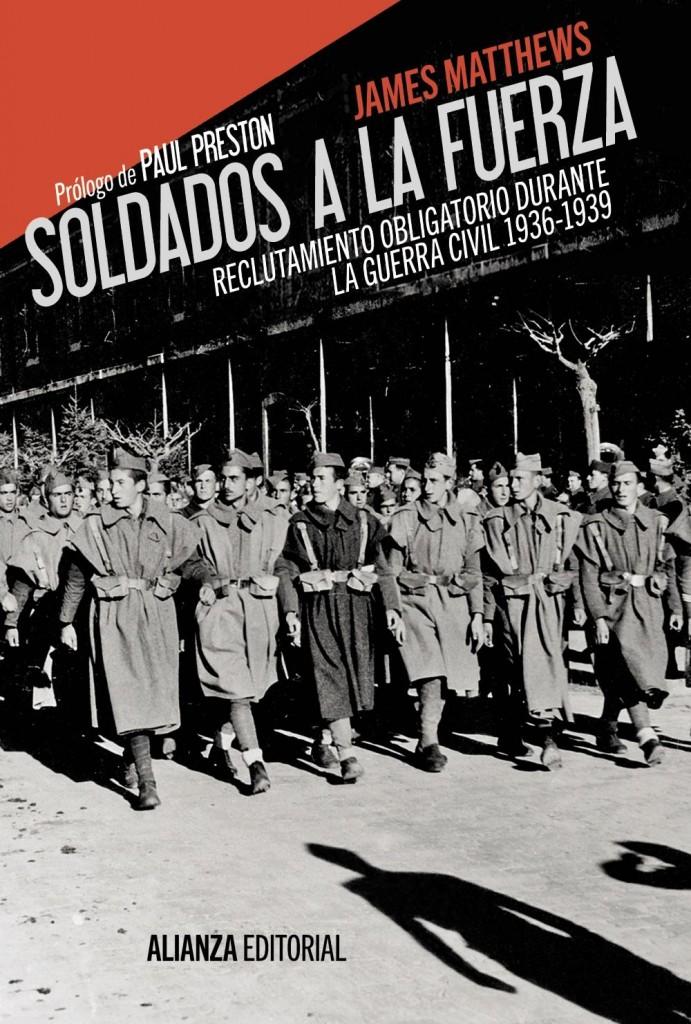 soldados-a-la-fuerza-9788420675909