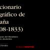 Dicc-biografico-cubierta-horizontal-ed_tcm225-54912