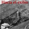 exposición hacia el exilio