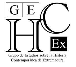 GEHCExlogo