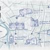 mapa_goya_madrid742