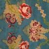 4_textil_gracia
