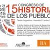 invitacion_15_congreso